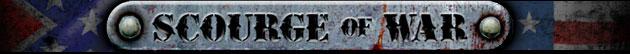 sow_logo